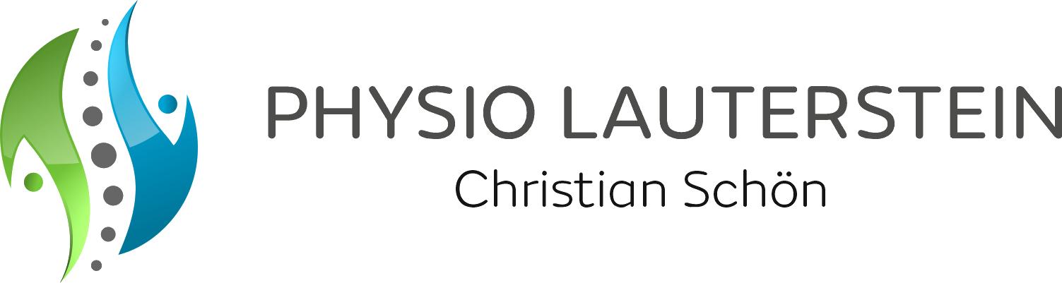 Physio Lauterstein